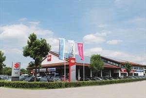 Foto von Auto Schmid GmbH