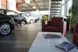 Foto von Autohaus - BS.de