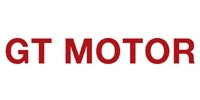 Foto di GT Motor Spa