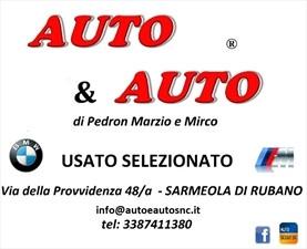 Foto di Auto & Auto Snc