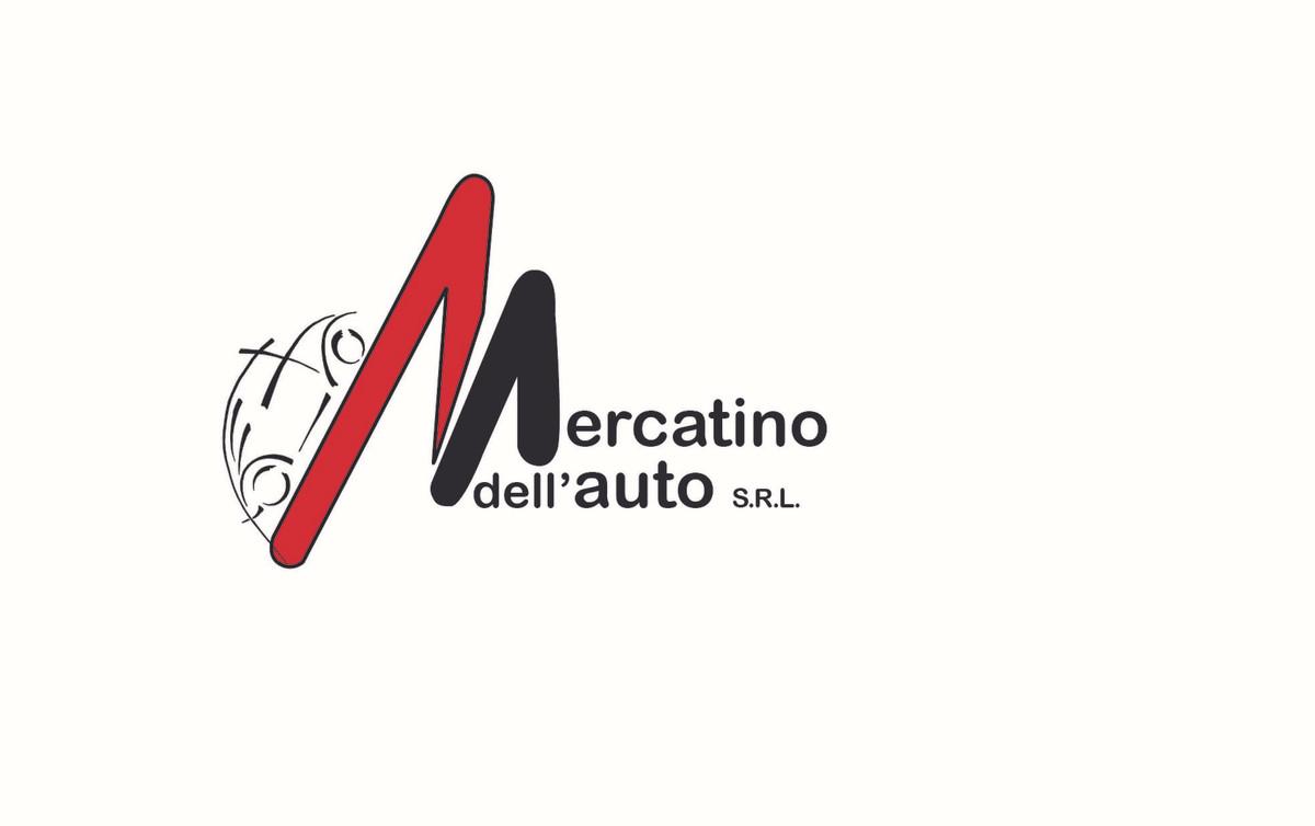 Foto di Mercatino dell'Auto Srl Moncalieri