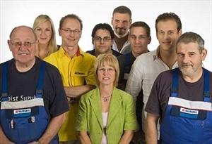 Foto von Firma Gerschermann GmbH
