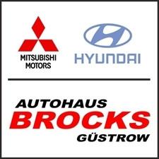 Foto von Autohaus Brocks GmbH