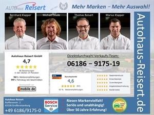 Foto di Autohaus Reisert Vertriebs GmbH