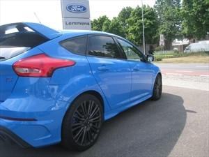 Foto Ford - Lemmens nv