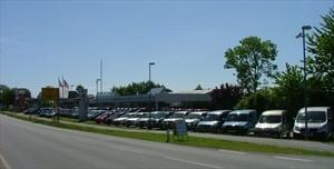 Foto von Autohaus Lorenzen GmbH