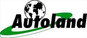 Foto von Autoland Nordharz GmbH