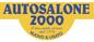 Logo Autosalone 2000 Srl