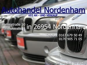 autohandel nordenham investieren sie in den bitcoin-handel in ruanda