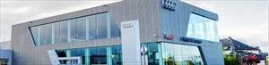 Foto von VW - Audi - Mazuin Fosses