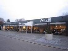 Foto Auto Centrum Stiphout B.V.