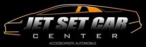 Photo de Jet Set Car Center