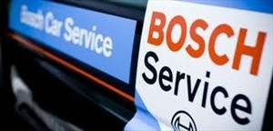 Photo de Bosch Car Service Gembloux - CBST sprl