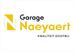 Photo de Garage Naeyaert bvba
