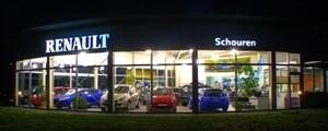 Foto von Autohaus W.Schouren OHG