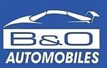 Photo de B & O Automobiles bvba