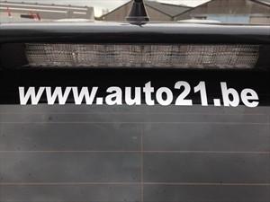 Photo de Auto21