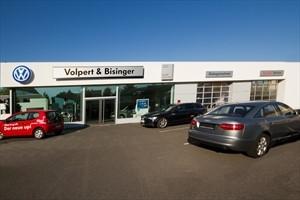 Foto di Volpert & Bisinger GmbH & Co.KG