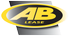 Logo nv AB Lease