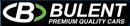 Logo AUTOHANDEL BULENT BVBA