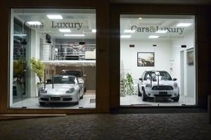 Foto di Cars&Luxury