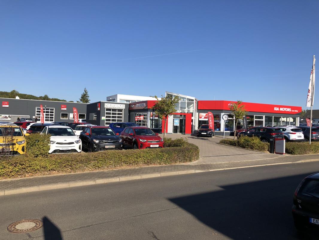 Photo de Auto Möller GmbH
