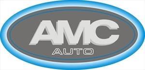 Foto di AMC Auto Srl