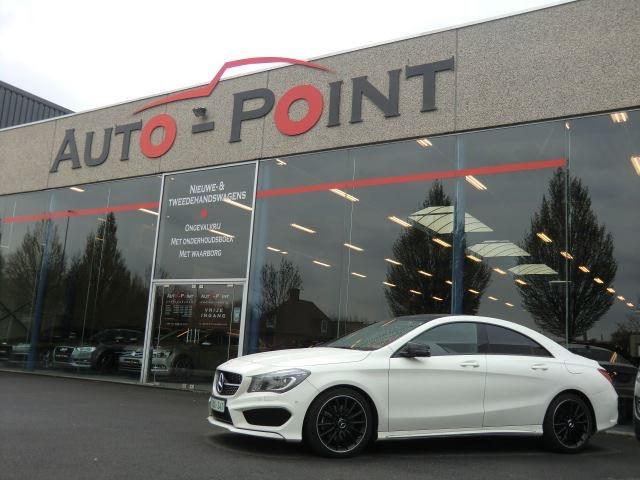 Photo de Auto-Point