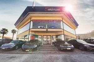 Foto di Style Motor - Gruppo Soluzione Impresa Srl