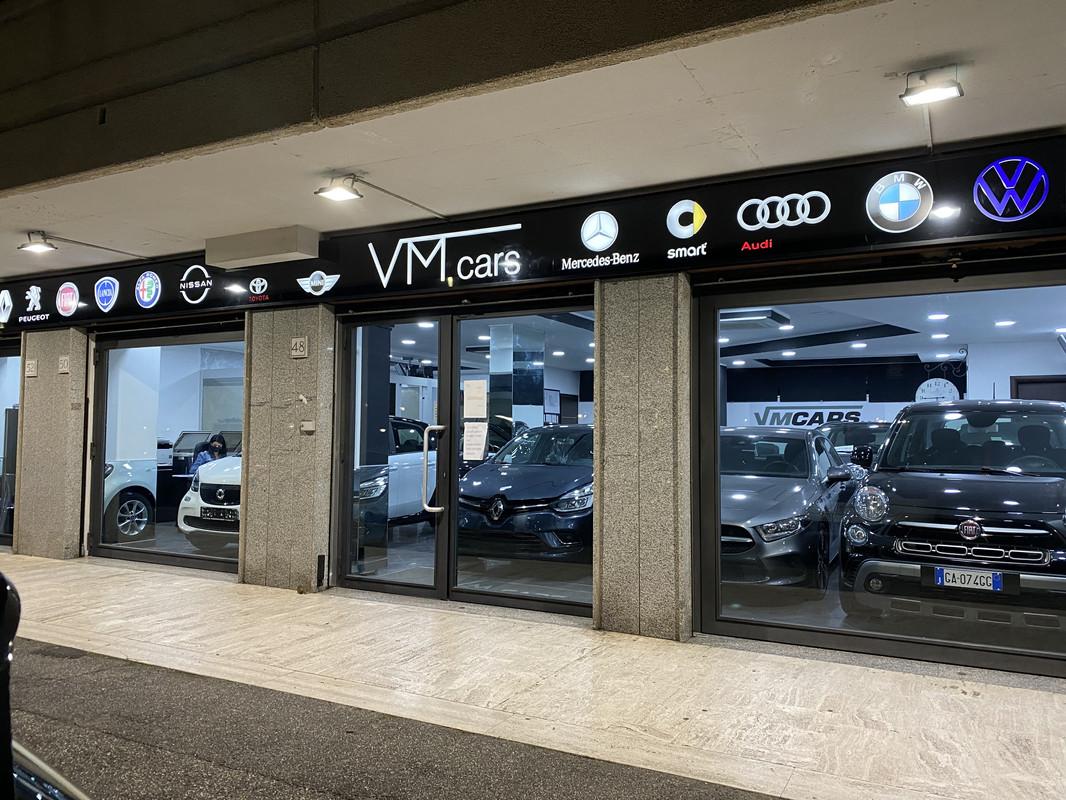 Foto di Vm Cars srl