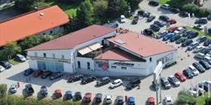 Foto von Auto Schober GmbH & Co. KG