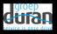 Logo Peugeot - Duran Ieper