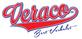 Logo VERACO NV