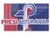 Logo Presi di Andrea Presi & C. Sas