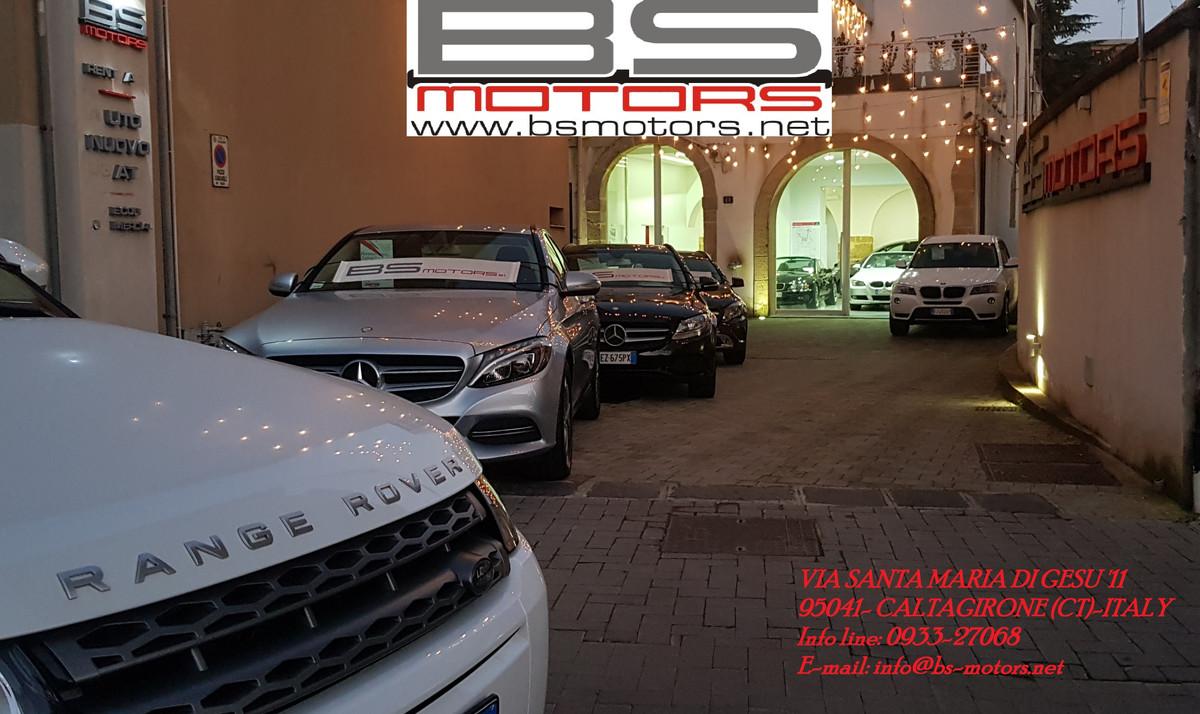 Foto di BS Motors srls