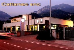 Foto di Cattaneo Snc
