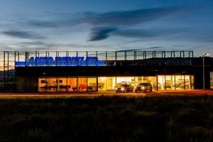 Foto von Autohaus Winkler GmbH