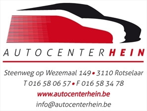 Photo de Autocenter Hein NV