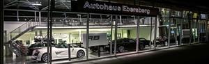 Foto von Autohaus Ebersberg GmbH & Co.KG