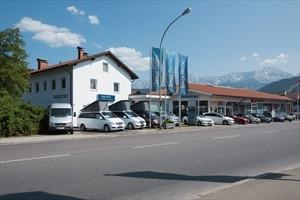 Foto von Autohaus Hornung GmbH & Co. KG