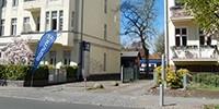 Foto von Pingel Automobile GmbH