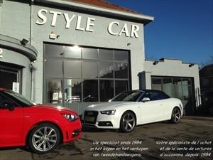 Photo de Style Car srl