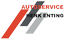 Logo Autoservice Henk Enting