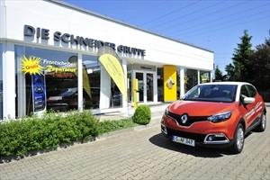Foto von Die Schneider Gruppe GmbH