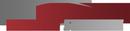 Logo Auto Stone