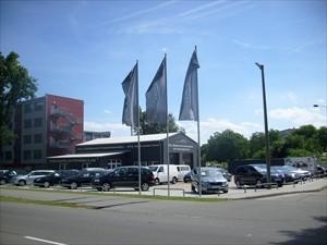 Foto von Havel Automobile