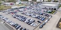 Foto von Audi Zentrum Wuppertal