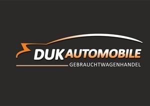 Foto von DUK Automobile