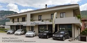 Foto di Auto Haus Trentino Srl