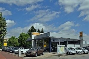 Foto von Evers & Seitz Automobile GmbH
